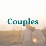 flore-desseaux-cabinet-sophrologie-le-mans-photo-couples