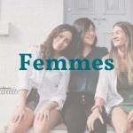 flore-desseaux-cabinet-sophrologie-le-mans-photo-femmes