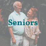 flore-desseaux-cabinet-sophrologie-le-mans-photo-seniors