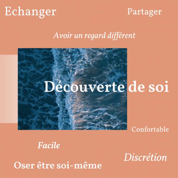 flore-desseaux-cabinet-sophrologie-le-mans-photo-texte