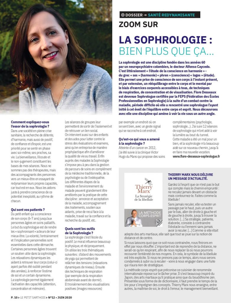 flore-sophrologue-le-mans-article