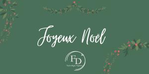 article-flore-desseaux-sophrologie-hypnose-mans
