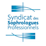 sophrologie-hypnose-Deauville